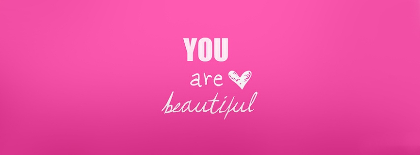 you_are_beautiful_facebook_timeline_cover