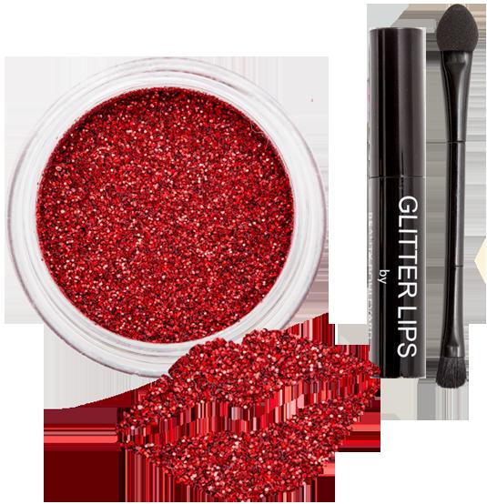glitter-lips-ruby-slippers-pot-beautymart-topshop-harvey-nichols-boxpark-london_1 (2)