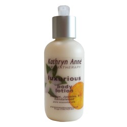 luxuriousbodylotion-250x250