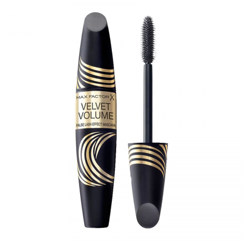 Max Factor Velvet Volume False Lash Effect Mascara - The Make Up Spot