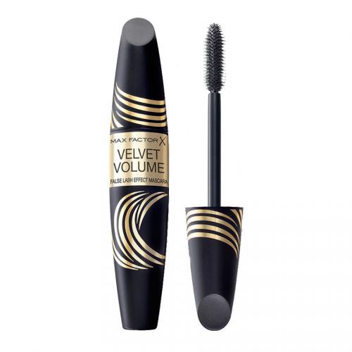 Max Factor Velvet Volume False Lash Effect Mascara - The Make Up Spot