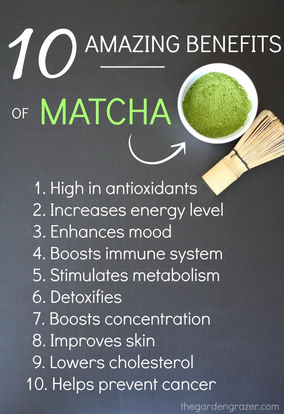 matchabenefits2