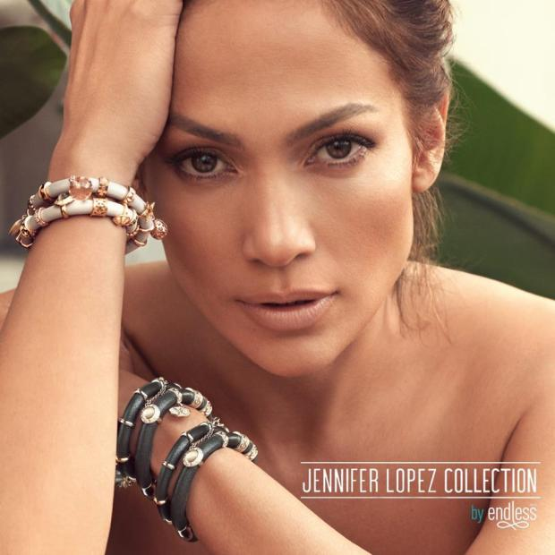Endless-Jewelry-2015-Jennifer-Lopez