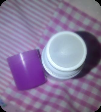 Fragrance Free & Hypoallergenic | Body Deodorant Roll On