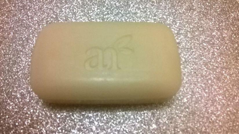 ART NATURALS SOAP