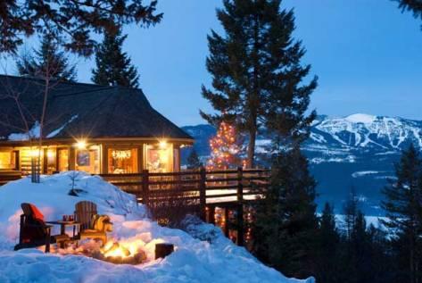 montana-log-home-exterior-2