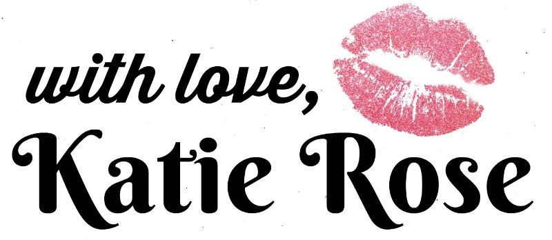 Katie Rose Loves