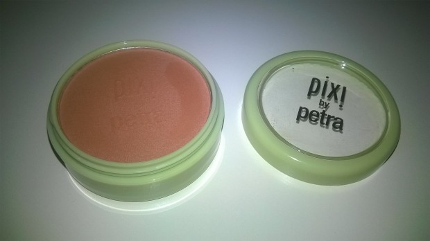 PIXI BY PETRA FRESH FACE BLUSHER